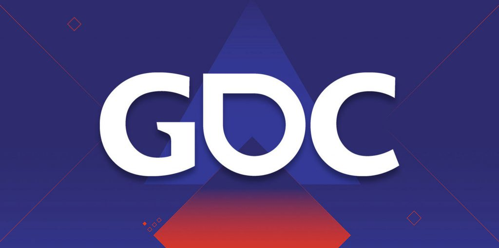 GDC 2019 , Game Developers Choice 2019 , God of War , Red Dead Redemption 2 , The Game Awards , برندگان جوایز GDC 2019 , برندگان مراسم GDC 2019