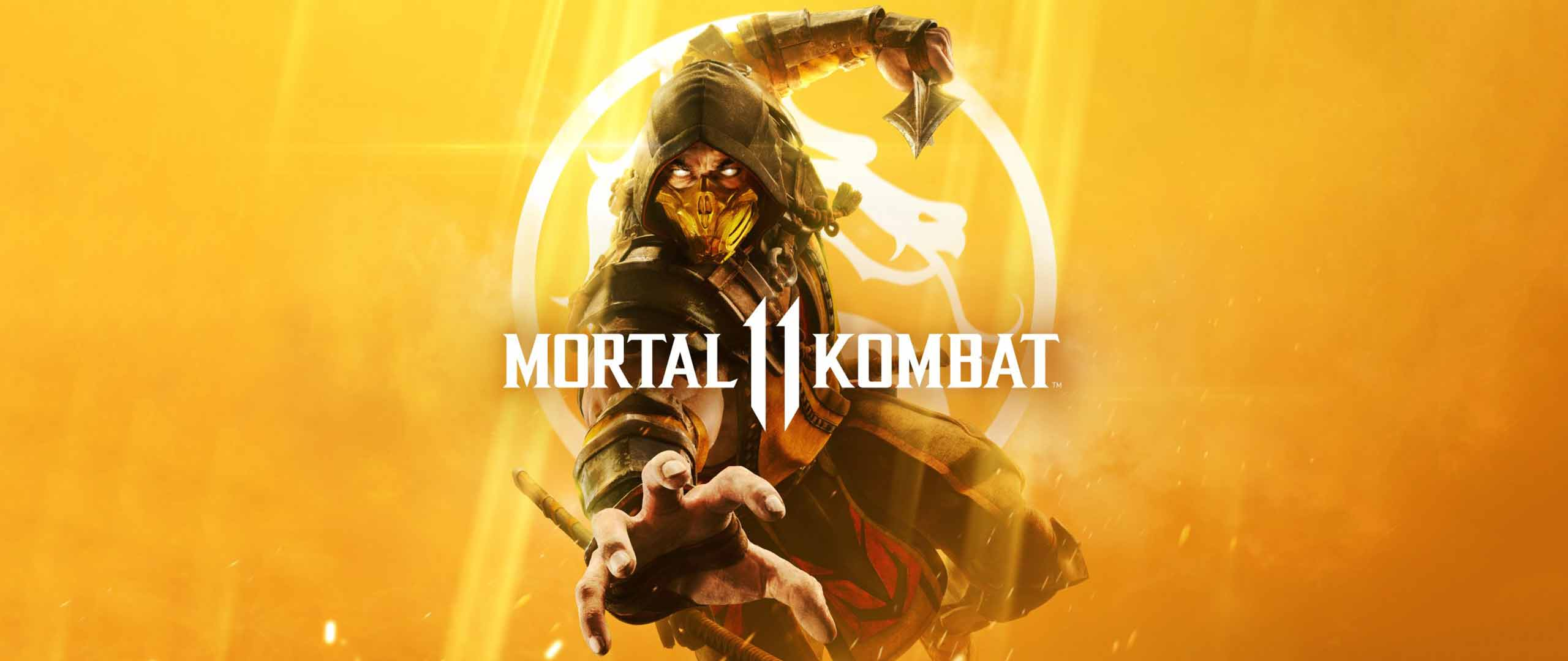 Mortal Kombat 11 , MK 11 , Mortal Kombat , Nether Realm , Mortal Kombat Beta , بتای بازی Mortal Kombat 11 , بتای بازی مورتال کمبت 11