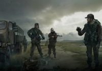 Early Access , Dayz , Xbox One , ARMA 2 , Bohemia Interactive , تاریخ انتشار بازی Dayz , حجم بازی Dayz