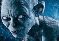 The Lord of the Rings: Gollum , Middle-earth , Shadow of Mordor , Shadow of War , Daedalic Entertainment , ارباب حلقه ها , بازی ارباب حلقه ها