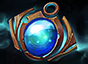 Aether Lens